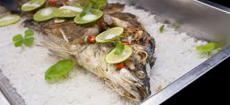 barramundi fish today to make your own at home browse on our at manettas seafood market simply enter your suburb and you will see hundreds of