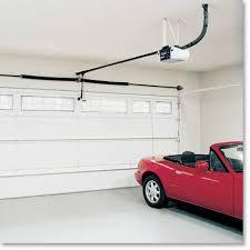 garage doors openersRaynor Innovations Series Steel Garage Doors  Raynor Door of
