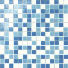 marazzi sistemv glass mosaic marazzi brands one of the most prestigious collections from a leading italian ceramic brand at an international level