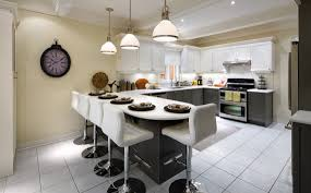 Candice Olson Kitchen Design Candice Olson Kitchens Great Home Design References Huca Home