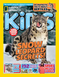 nat geo kids is a great resource for children pas and teachers issue 118 cover no barcode issue 121 cover no barcode issue 122 cover no barcode