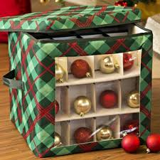 Organizing Christmas Ornaments  Giveaway Closed   Ornament Christmas Ornament Storage