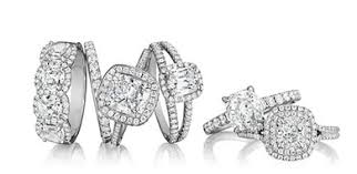 new york jewelry s