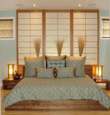 Small Picture Decorative Room Dividers Decorative Room Divider Idea 10 Wooden