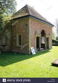 the gardens of easton lodge easton lodge little easton dunmow cm6 2bd