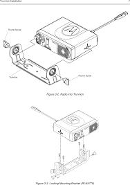 99ft3046 cm200 vhf 45 watt mobile radio user manual 2966c25 o cvr page 15 of 99ft3046 cm200 vhf 45 watt mobile radio user manual 2966c25 o cvr