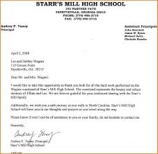 Formal Letter Latest Format 9 Formal Letter New Format Financialstatementform