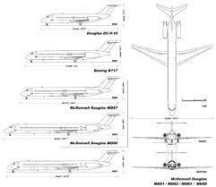 Boeing 717 Wikipedia