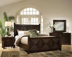 Bedroom Grey Wicker Bedroom Furniture Rattan Bedroom Furniture Set ...