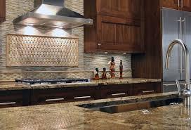 Tulsa Fireplace Supply Rickevans Homes - Bathroom remodel tulsa