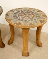 African Drum Coffee Table African Set Coffee Table Coffee Addicts