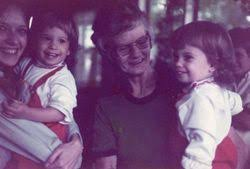 Ida Sharp Cottrell (1924-2016) - Find A Grave Memorial