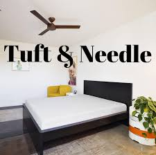 Non Toxic Bedroom Furniture Home One Of A Kind Sustainability