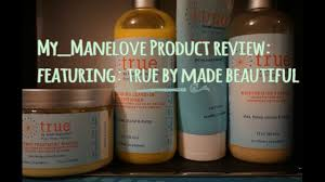 How Do I Get A Product Made True By Made Beautiful Product Review Youtube