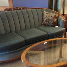 Furniture Hom Furniture Coon Rapids Minnesota