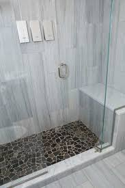 marble walls for shower large random series gray 2 maintenance