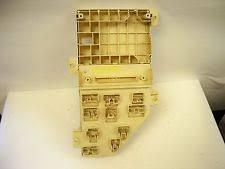 dodge intrepid other for 2004 dodge intrepid 2 2l interior fuse box relay block oem 16238ac