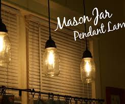medium size of tremendous of mason jar lamp diy photo mason jar lamp diy warisanlighting