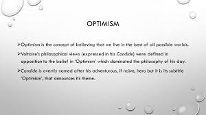 optimism definition essay learned optimism how to be optimistic  optimism definition essay how do i write a narrative essayoptimism definition essay explaining a concept essay