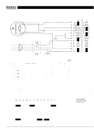 fluorescent light wiring diagram for drawing all wiring diagram fluorescent light wiring comment t8 fluorescent light fixture wiring electrical wiring diagrams for fluorescent light fluorescent light wiring diagram for