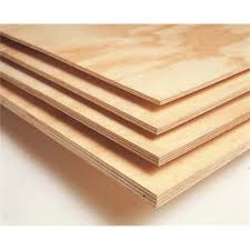 choose engineered wood flooring over solid wood flooring is that they are suitable for use on top of increasingly popular underfloor heating systems