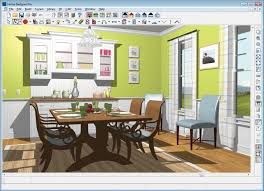 Small Picture Excellent Best Program For Home Design Free Designer Software Mac