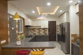 small kitchen interior design ideas in