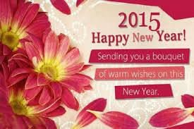 Happy New Year Quotes 2016 | New Year 2016 Quotes, Sayings