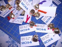 easy craft ideas for nursing homes. made these for nye 2013 as tray table favors noon meal at the nursing home easy craft ideas homes