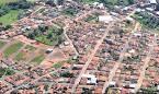 imagem de Jacuí Minas Gerais n-19