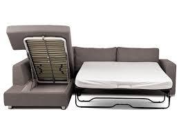 Newton Chaise Sofa With Sectional Storage Chaisesofa Ikea Lounge 36