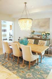 marvellous modern cottage living room interior idea wall ideas picture new at coastal chandeliers for