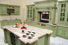 kitchen cabinets green used kitchen cabinets greenwich ct