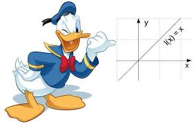 Image result for type of functions in mathematics