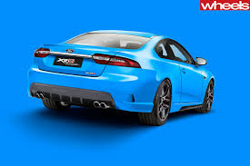 2018 ford xr8. exellent 2018 ford falcon xr8 coupe inside 2018 ford xr8