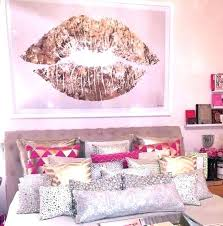 Gold And White Room Amazing Ideas White And Gold Bedroom Decor White ...