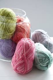 Baby Cashmerino Tonals Knitting Yarn Debbie Bliss