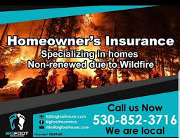 Just provide your phone number, zip code and date of birth to access your card. Bigfoot Insurance Solutions Home Facebook