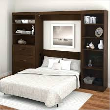 wall unit bedroom sets contemporary king size bedroom sets pier wall unit bedroom furniture