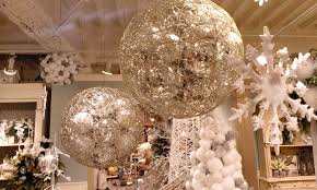 Designer Holiday Decor Designer Events Holiday Lighting Solutions Commercial Christmas 2