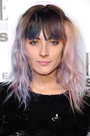 The Best Unicorn Hair Colors For
