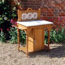 washstand bathroom pine:  images about bathroom on pinterest towels tongue and groove and pine