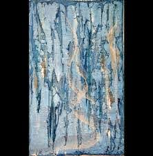 Hilary Rice Textile and Mixed Media Artist | Mixed media artists, Art  inspiration, Mixed media textiles