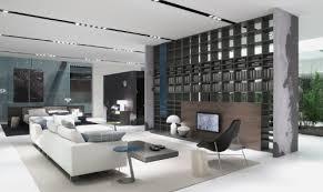 contemporary italian furniture. Modern Italian Furniture Contemporary N