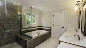 Best Bathroom Designs 2017 50 Bathroom Ideas 2017 Best Master Bathroom Ideas And Designs For 2017