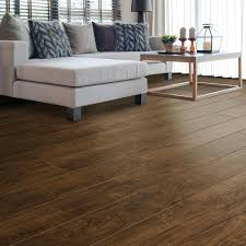 golden select laminate flooring costco uk ideas and