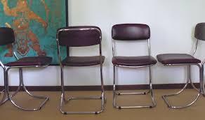 Sedie soggiorno economiche: sedie per soggiorno economiche sedia