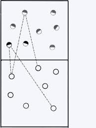 Реферат Подвижные игры и игровые задания на уроках волейбола  ПОДВИЖНЫЕ ИГРЫ hello html 3a148a4d jpg