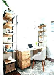 home office rugs office area rug home office rugs home office carpet ideas home office rug home office rugs