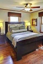 palliser bedroom furniture parts. medium size of palliser bedroom furniture oak recliners set recliner get in reputable manufacture loft parts